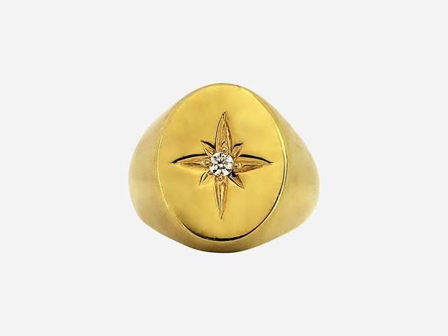 Mesh, jóias, acessórios, marca portuguesa