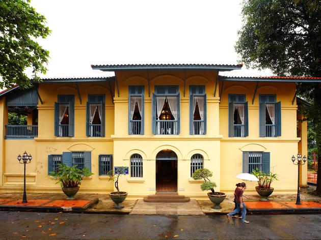 Nakhon Panom