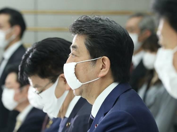 日本の新型コロナウイルス対策が評価されない理由