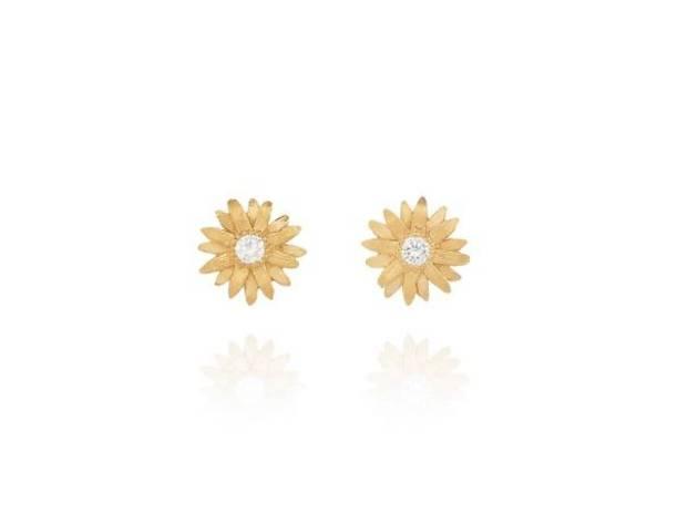 Sopro Jewellery, jóias, brincos, marca portuguesa