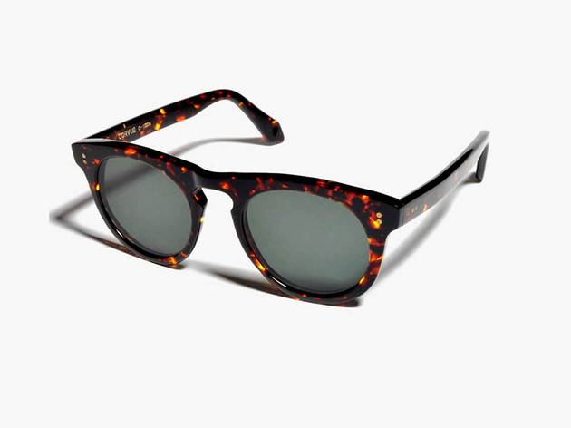 Darkside Eyewear, óculos de sol, marca portuguesa