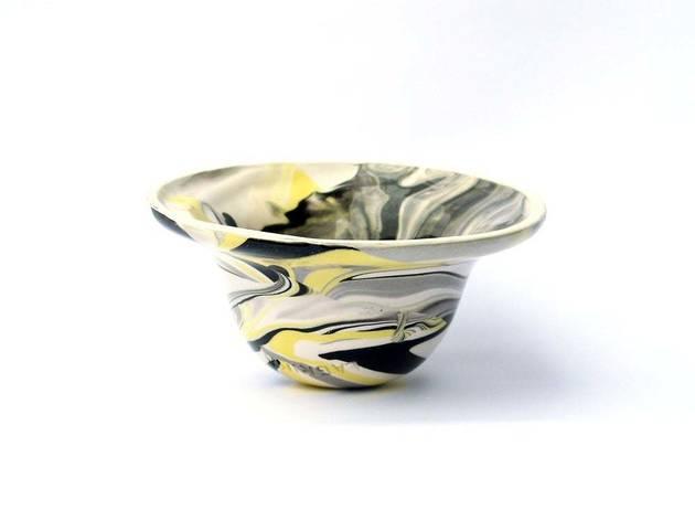 Lágrima Studios, cerâmica, artesanal