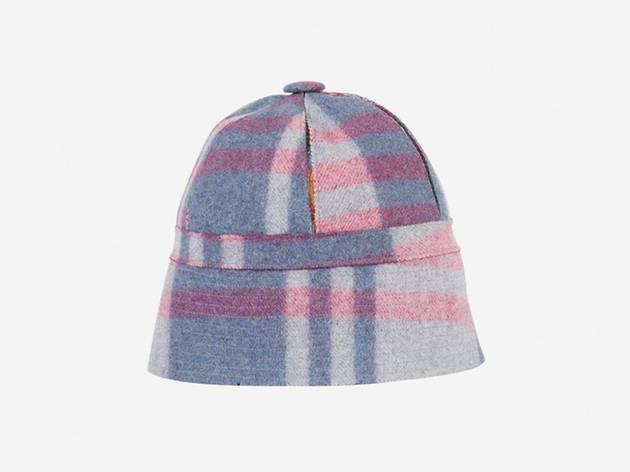 Zanzibar, marca portuguesa, acessórios, chapéu, chita, burel