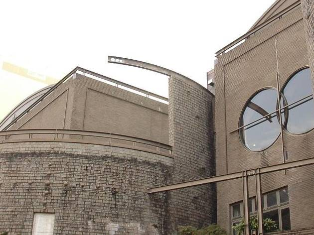 静岡シネ・ギャラリー