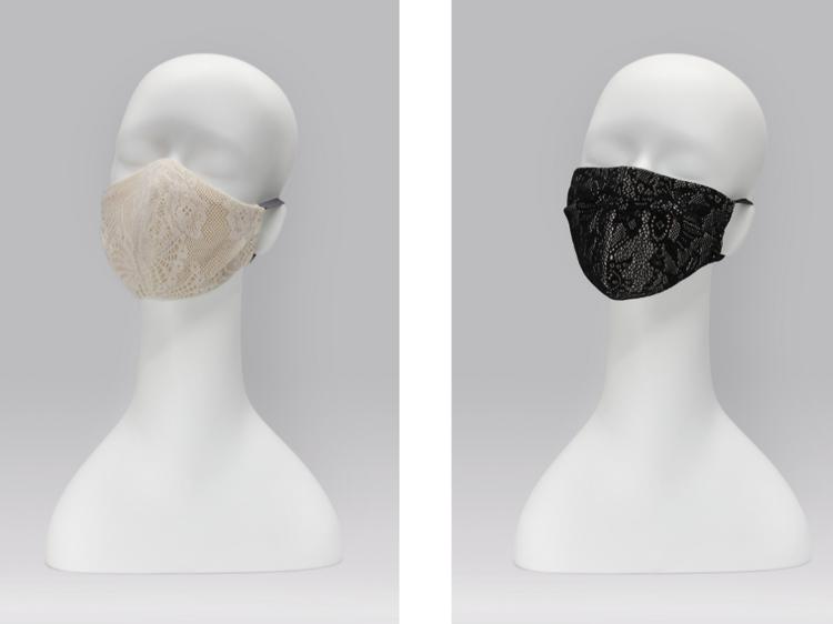 Somarta mask