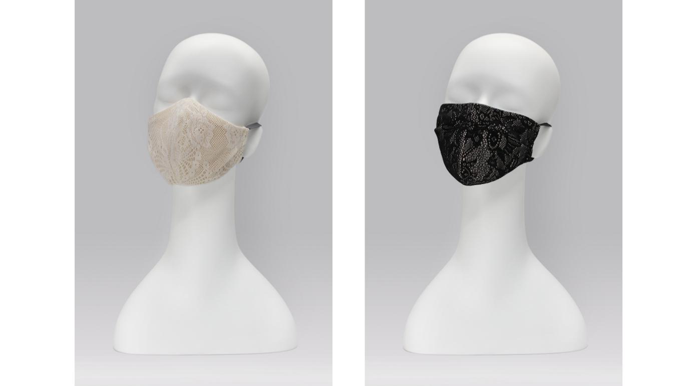 Somarta face masks