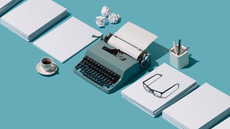 Escriure