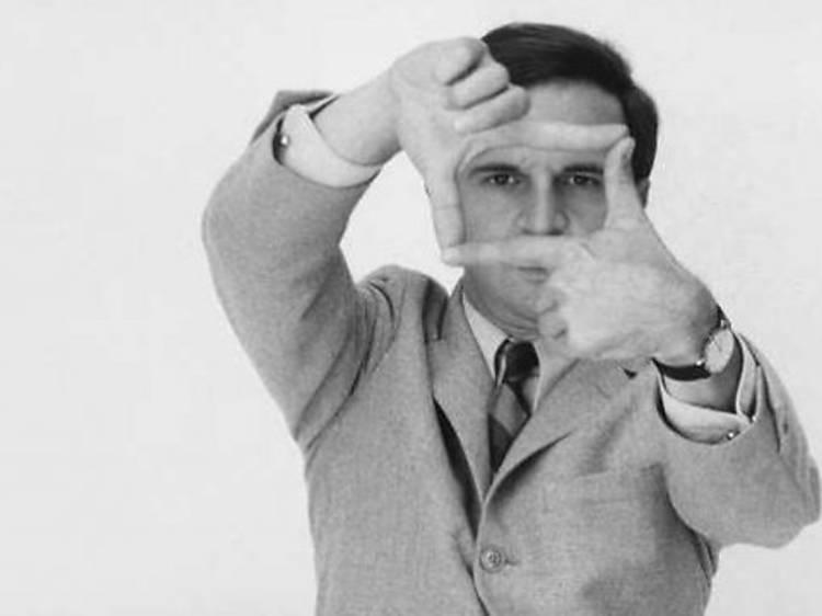François Truffaut en 19 films cultes
