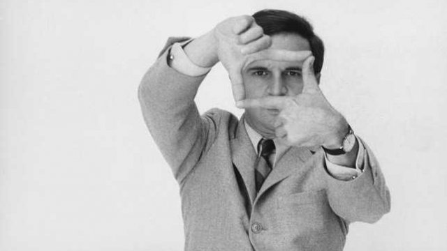 François Truffaut sur Netflix : retour sur ses 19 films les plus cultes