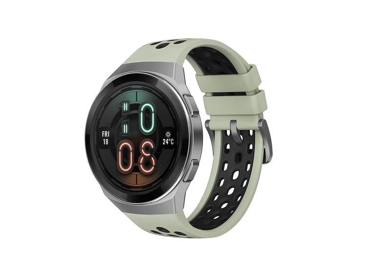 Reloj inteligente Huawei GT 2