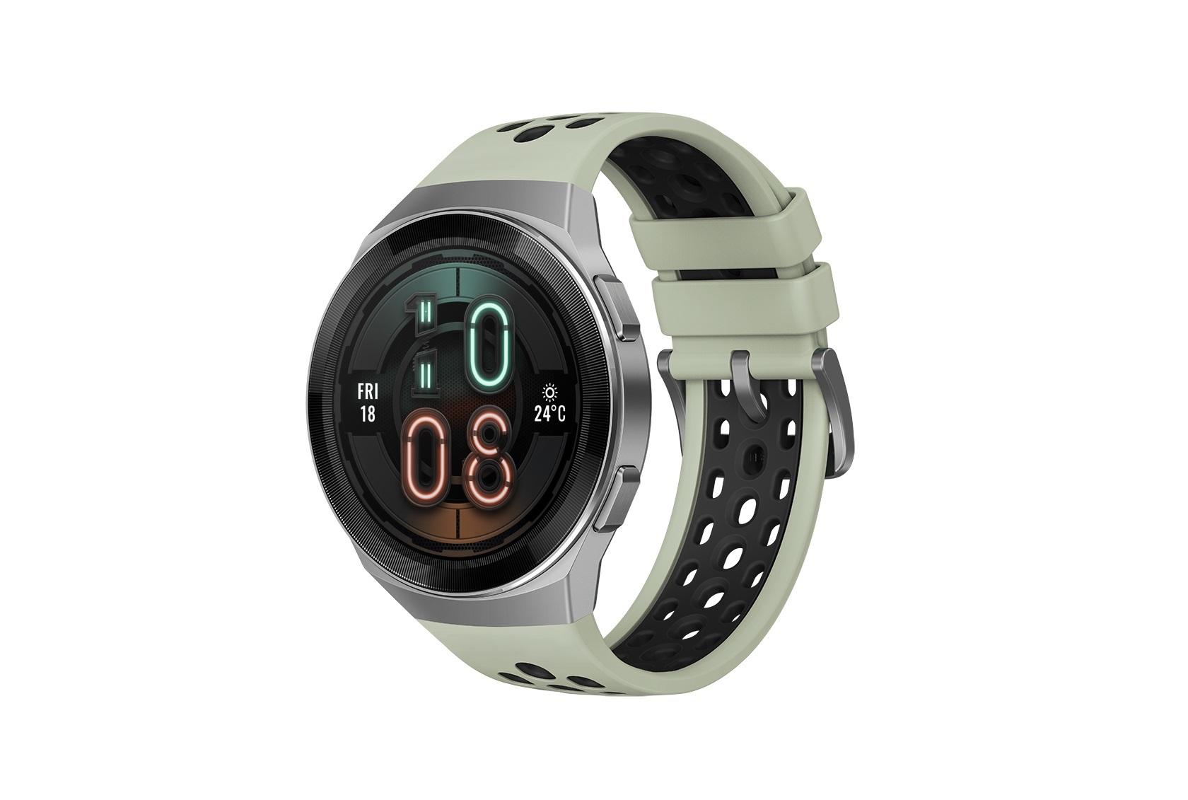 Reloj Huawei GT 2e