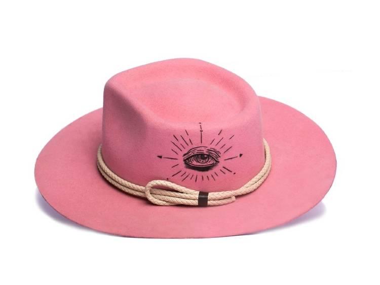 Sombrero Muan