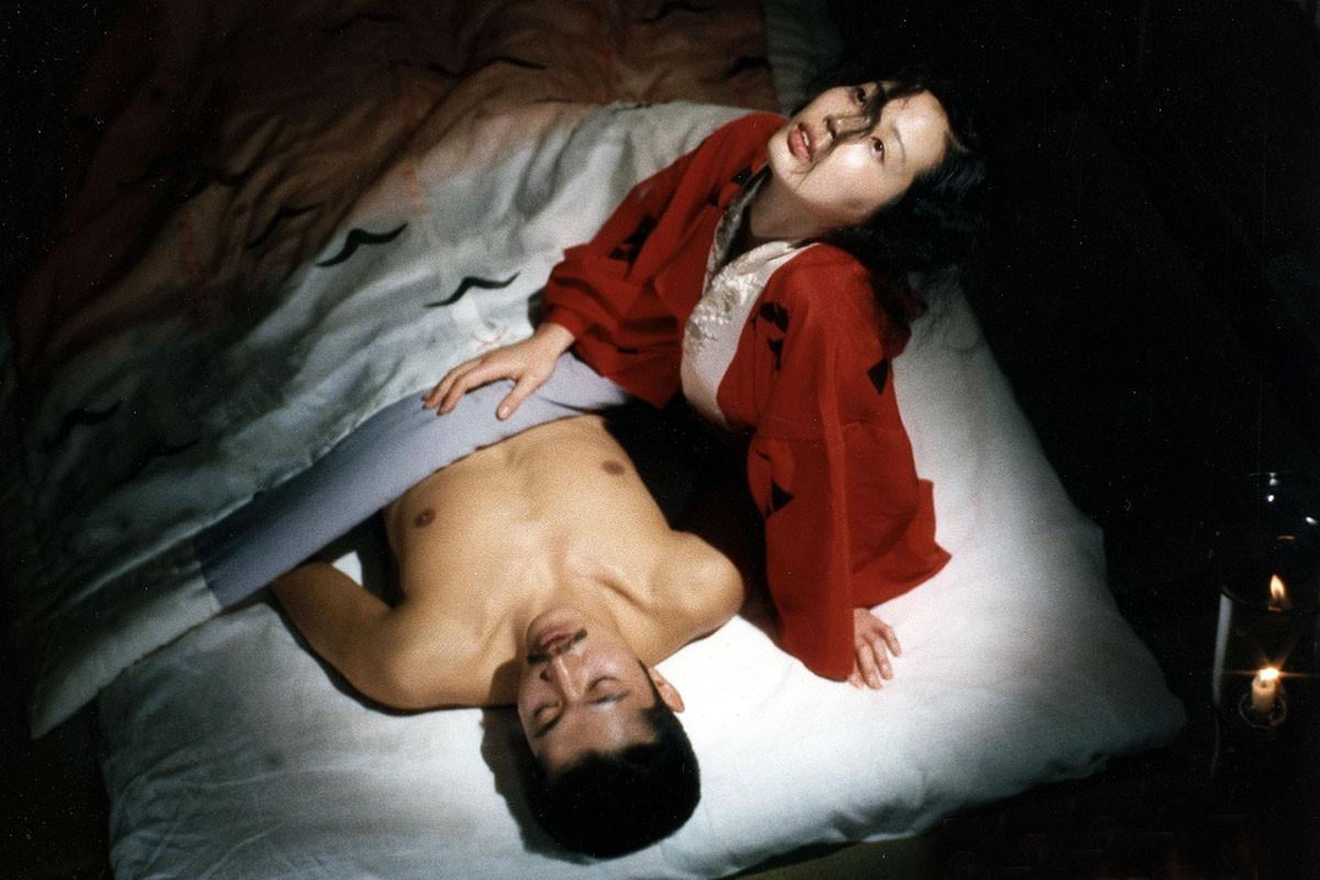 13 films subversifs pour ceux qui n'ont pas froid aux yeux