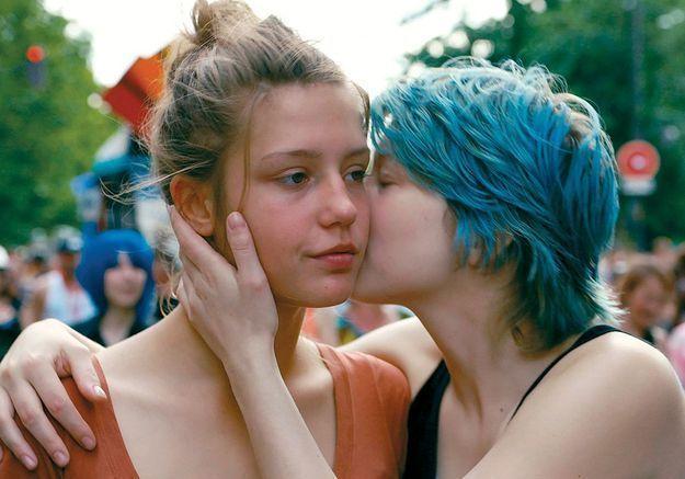 Les 60 meilleurs films d'amour