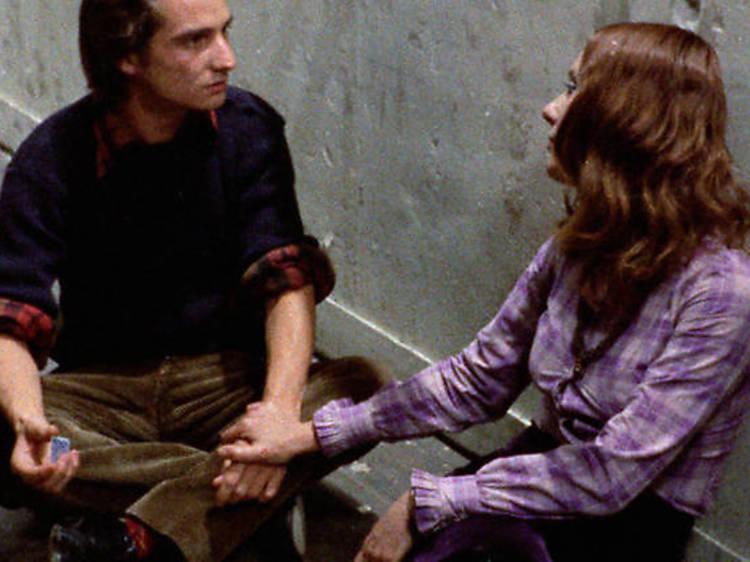Out 1 : Noli me tangere (1971) de Jacques Rivette et Suzanne Schiffmann