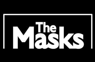 The Masks