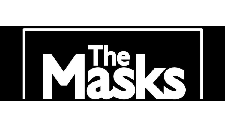 The Masks