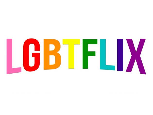 LGBTFLIX