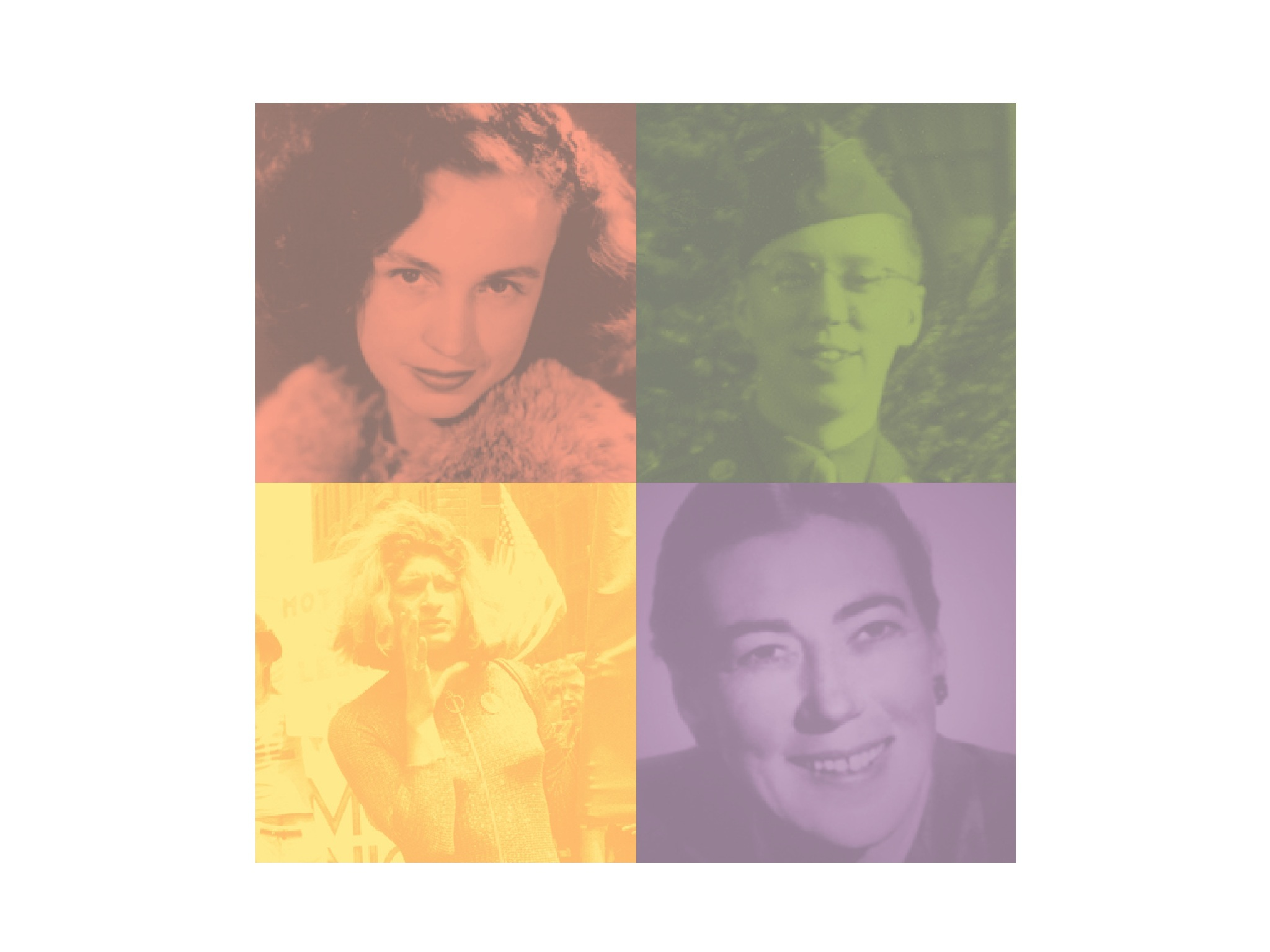 LGBT, Podcast, Marking Gay History