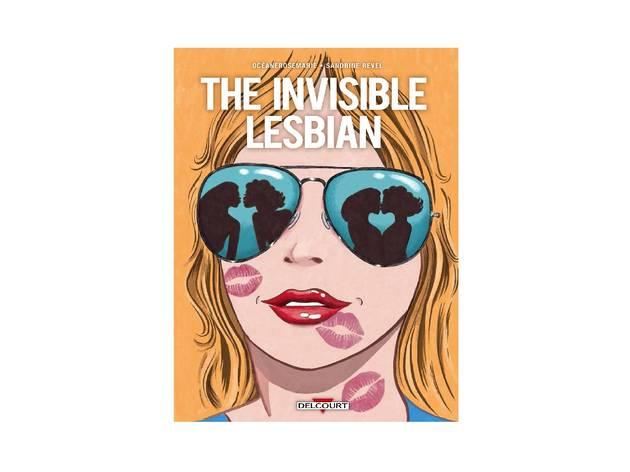 Catálogo Online, Literatura LGBT