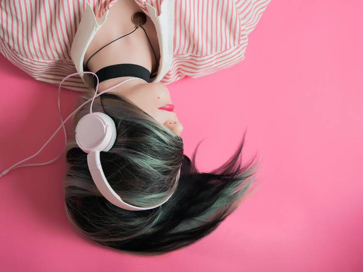 Écouter les 10 podcasts les plus cools du moment
