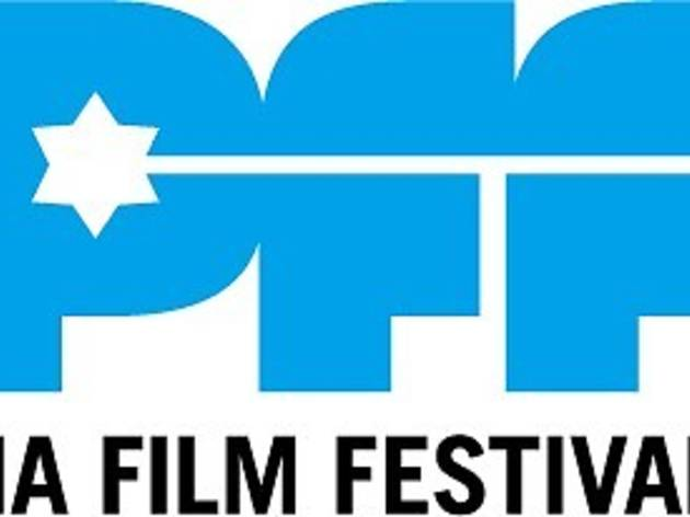 Pia Film Festival