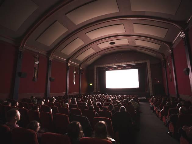 Cannes, Venise, Berlin: les festivals de ciné vont organiser un événement gratuit sur YouTube