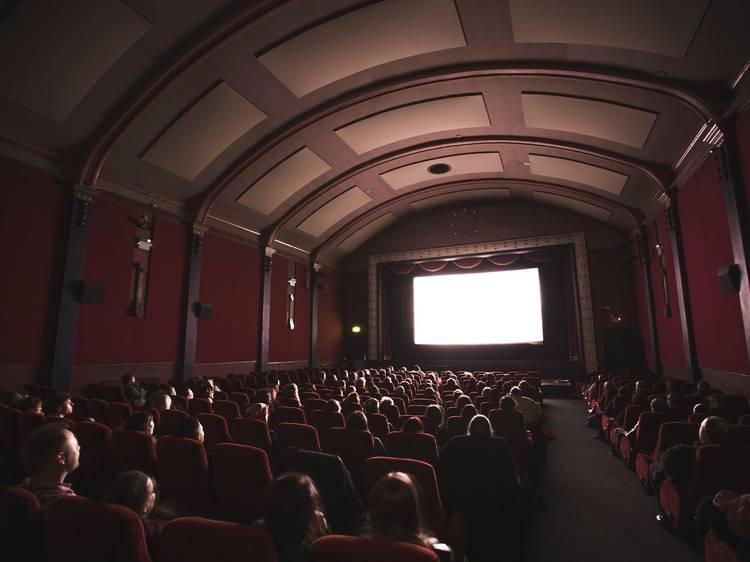 Le festival Play It Again propose une avalanche de projections de classiques du cinéma