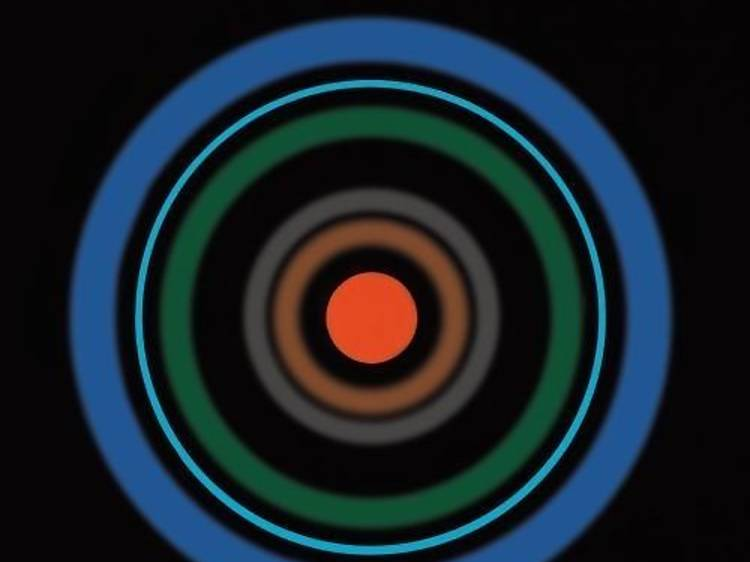 'Blue monday', New Order