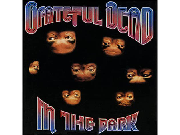 """""""Touch of Grey"""" by the Grateful Dead"""