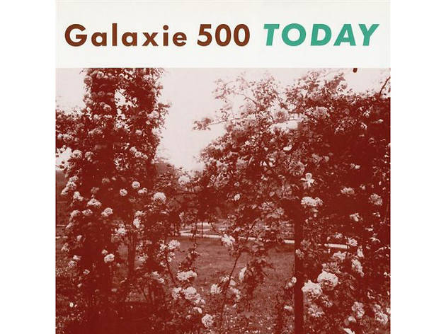 """Tugboat"" by Galaxie 500"