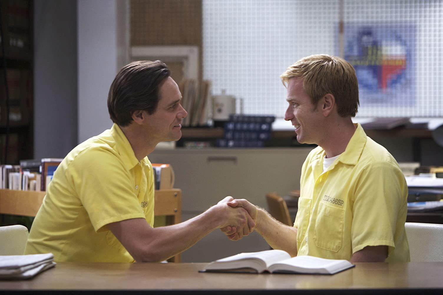 Películas gay en Pluto TV gratis