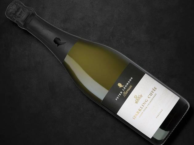 Peter Lehmann Sparkling Pinot Noir Chardonnay Cuvée