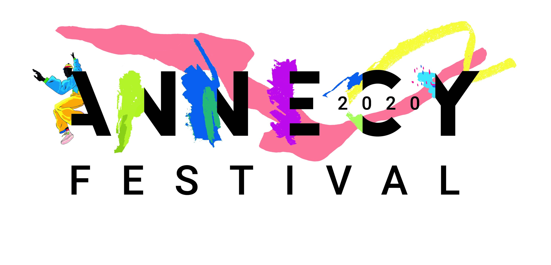 アヌシー国際アニメ映画祭