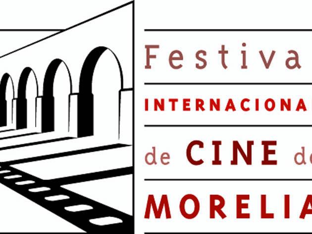 モレリア国際映画祭(FICM)