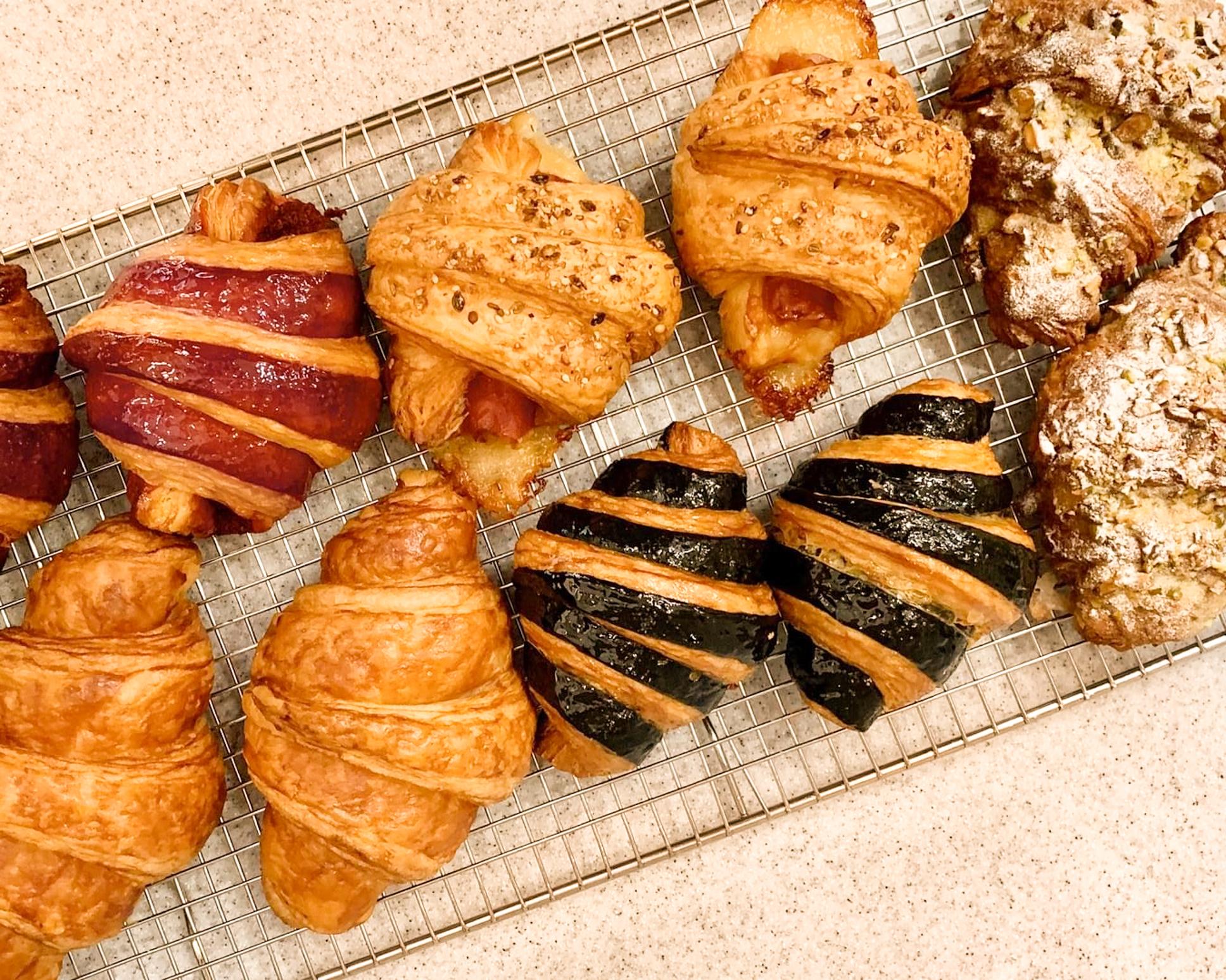 Plentyfull Bakery and Deli