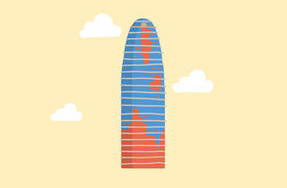 Busca el teu horòscop i descobreix quin edifici de Barcelona et representa - Balança