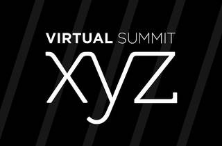 92nd Street Y xyz summit