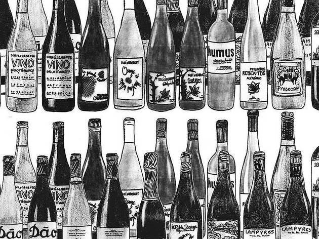 Livraison de vin sur Paris : nos 9 meilleurs cavistes