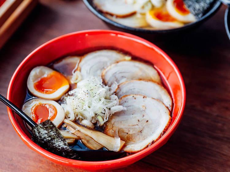 日本食にまつわるベストドキュメンタリー10選