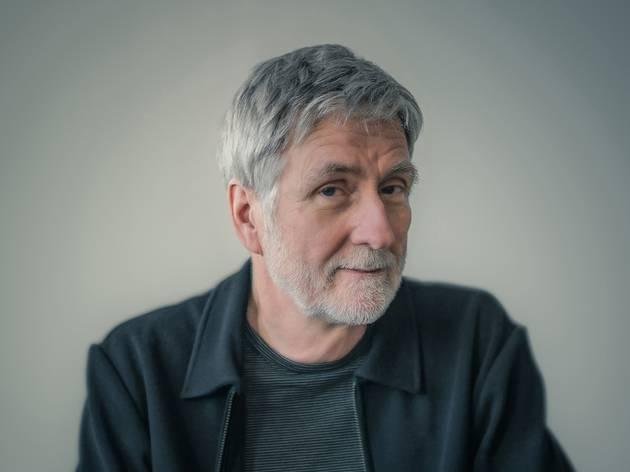 Realizador, Filmes, John Walker, Cretinos, A Teoria (2019)