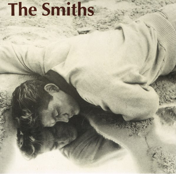 'This Charming Man', The Smiths