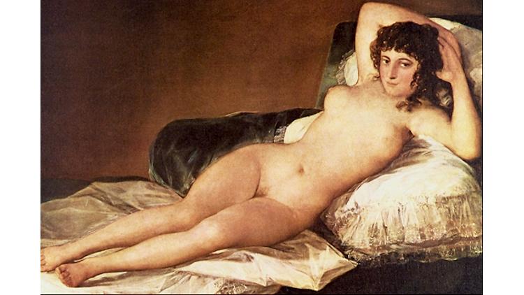 © Museo del Prado, Madrid