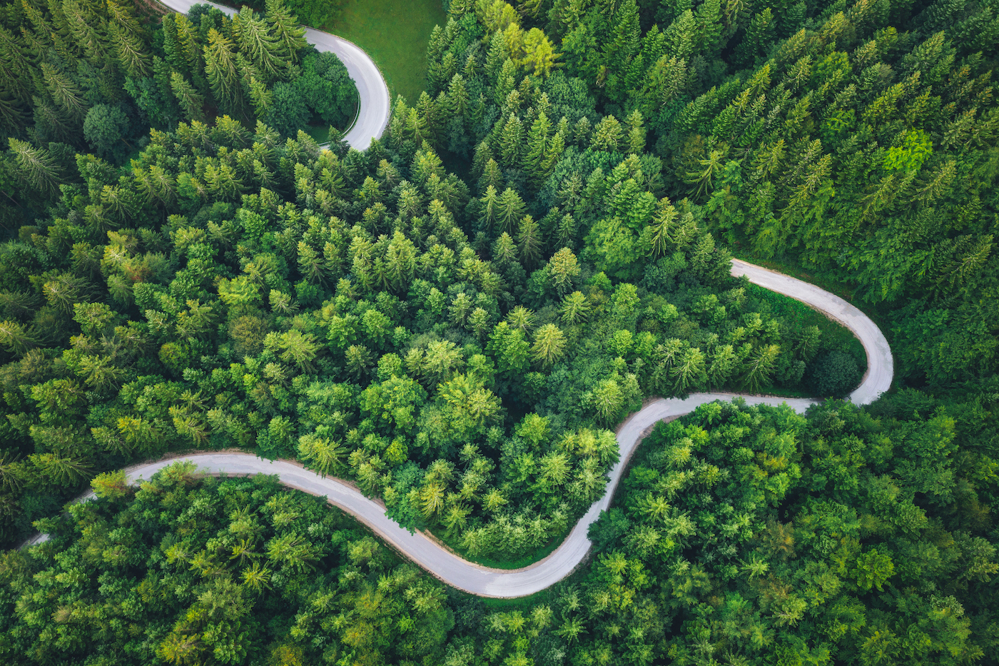 Explore more of Switzerland with Toyota Rent