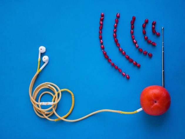 Les meilleurs podcasts de musique à écouter