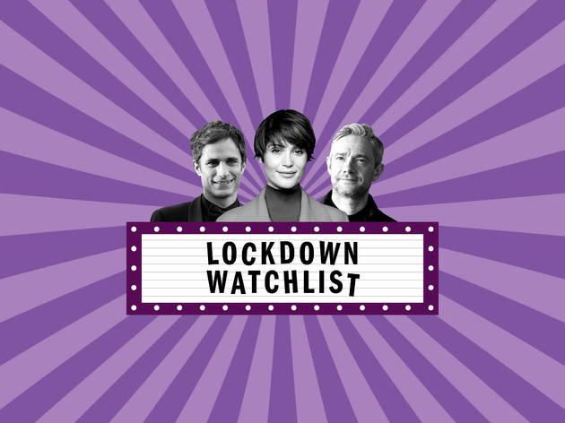 lockdown watchlist