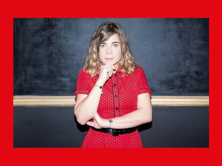 Les meilleurs stand-up sur Netflix pour se fendre la poire