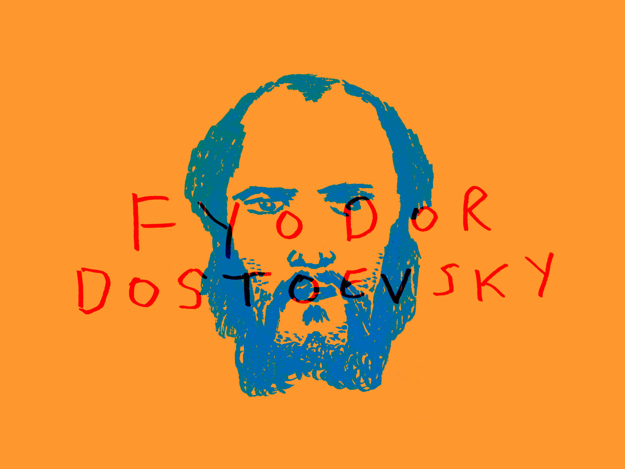 Where to get started with... Fyodor Dostoevsky