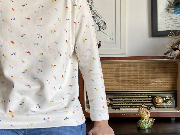 Mihso, sweatshirts, portuguesas, design