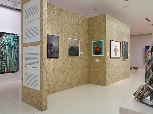 Museum of Fine Arts Split